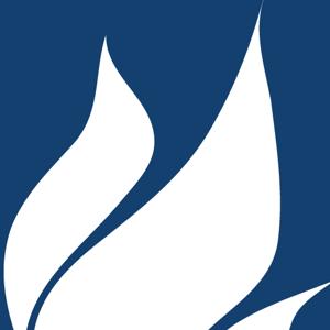 Profile picture for Firebrand Media