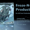 Froze-N-Time Productions