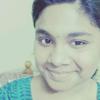 Swetha Gopalakrishnan