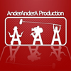 AnderAnderA Production