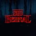 Sid Bernal