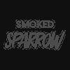 Smoked Sparrow