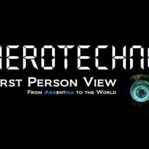 Profile picture for AeroTechno / FPV-Argentina.com
