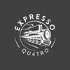 EXPRESSO4 Filmes