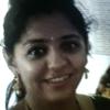 purvikaa bhatt
