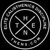 thenx.com