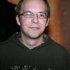 Evaldas Azbukauskas