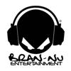 Bran-Nu Entertainment