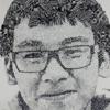 Mitchell Jao