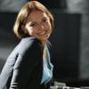 Ana Maria Tanasescu