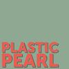 plastic pearl