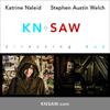 KN+SAW