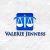 Valerie Jenness