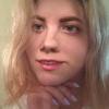 Julia Panek