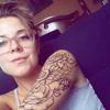 Jillian McGovern