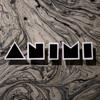 Animi