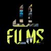 JLFilms