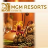 MGM Resorts Event Productions