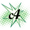C4 Atlanta