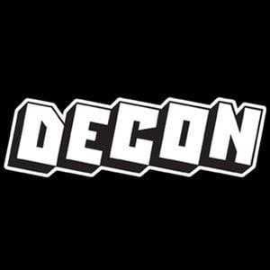 Profile picture for Decon