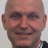 Jerry Källström