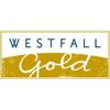 Westfall Gold