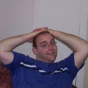 Profile picture for Steve Hubbard