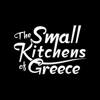 The Small Kitchens of Greece