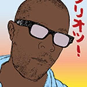Profile picture for Brian Jones
