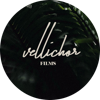 Vellichor Films