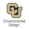 CU Boulder Environmental Design