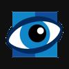 Covenant Eyes