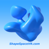 Shape Space VR