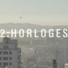 2HORLOGES