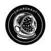 Chiaronaut Film Co.