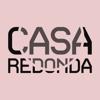 Casa Redonda