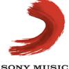 Sony Music Turkey