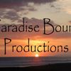 Paradise Bound Productions