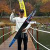 Yong Won Kang