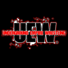 Underground Empire Wrestling LLC