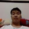 Chuke Liu