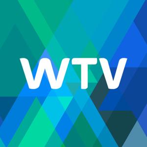 Profile picture for WTV