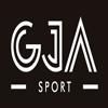 Grupo Juan Armas Sport