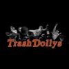 TrashDollys
