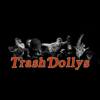 TrashDollys Dance Theatre