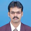 Chinthai Vallarasu Karur Dmdk