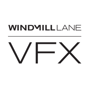 Profile picture for WINDMILL LANE | VFX