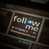Follow Me Production