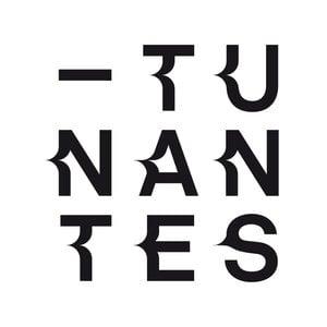 Profile picture for TU-Nantes