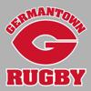 Germantown Rugby